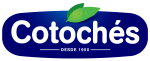 Cotochés Logo